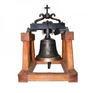 Crkveno zvono
